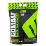 Muscle Pharm® Протеин MPh Combat, 4.5 kg.Гарантирует полный 8-часовой цикл загрузки
