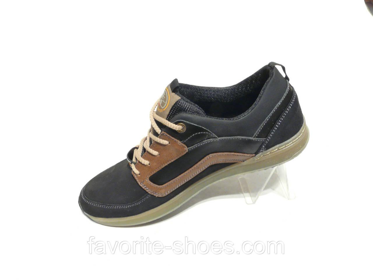 763f5f2eb Кожаные мужские кроссовки Splinter стиль Adidas ч кор: продажа, цена ...