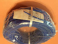 Провод медный термостойкий - сечение 2,5мм / L=100м (в резино-силиконовой изоляции)   ELCAB CABLO, Турция