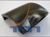 Защелка крышки АКБ DAF XF105 2005< T150051 ТСП КИТАЙ