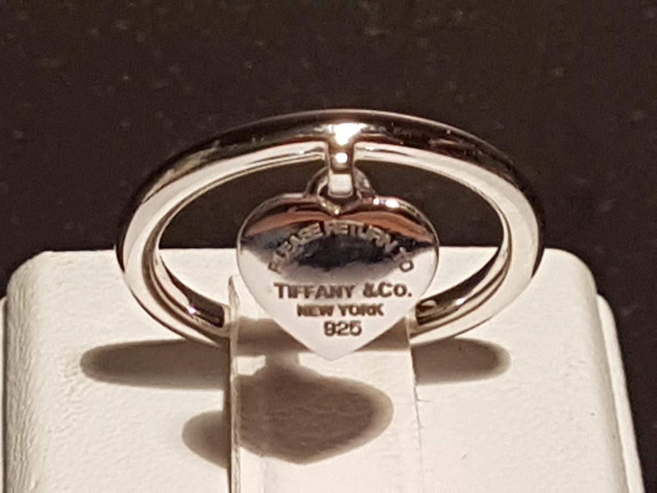 Серебряное кольцо. Артикул 901-00723 17
