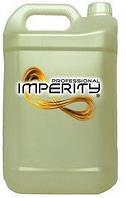 Шампунь для сухих и окрашенных вол. Imperity Dry&Colored, 5000мл