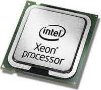 Xeon X3320 Q9300 LGA775 не требует адаптеров и доработки гарантия паста 2.5GHz SLAWF
