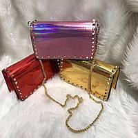 Стильный клатч Louis Vuitton