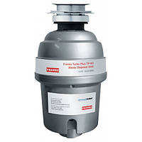 Измельчитель пищевых отходов Franke TURBO PLUS TP-50 134.0287.920