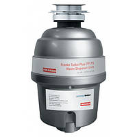 Измельчитель пищевых отходов Franke TURBO PLUS TP-75 134.0287.932