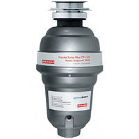 Измельчитель пищевых отходов Franke TURBO PLUS TP-125 134.0287.933