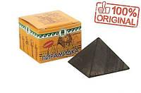 Шунгитовая пирамидка - защита от негативных воздействий