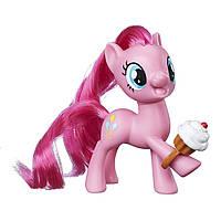 Май литл пони Пинки пай из серии Пони-подружки. Оригинал Hasbro