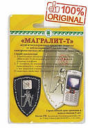 Магралит-Т, накладка антиэлектромагнитная для телефона