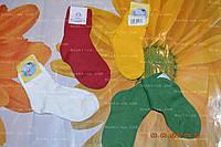 Носки детские, размер 12,14.Лето, фото 1