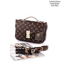 Деловая сумка Louis Vuitton