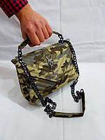 Молодежная сумка Louis Vuitton