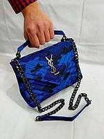 Стильная сумка Louis Vuitton