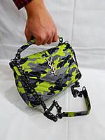 Необычная сумка Louis Vuitton