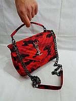 Оригинальная сумка Louis Vuitton
