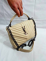 Новинка! Женская сумка Louis Vuitton