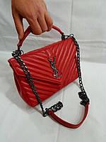 Новинка 2017! Женская сумка Louis Vuitton