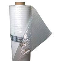 Strotex 110 - гидроизоляция под металлочерепицу