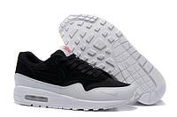 Кроссовки мужские The 6 Nike Air Max 1 Toronto. кроссовки аир макс тороното, интернет магазин