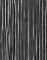 Resopal (10622WS) 3050*1320*0.8 мм