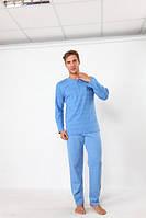 Пижама мужская SEYKO 17032