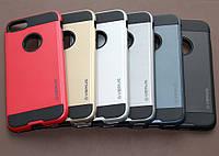 Чехол для iPhone 7 Verus, фото 1