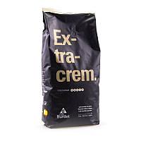 Испанский кофе в зернах  Burdet    Extra Crem. 1кг