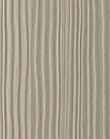 Resopal (0531WS) 3050*1320*0.8 мм