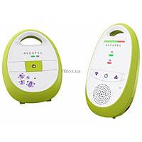 Радионяня Alcatel Baby Link 100 (ALT1411591)