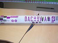Dachowa (Marma) 80 m2 - гідроізоляційна супердифузійна покрівельна мембрана