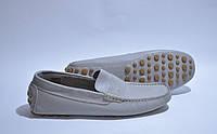 Мужские мокасины кожаные. мужская обувь, интернет магазин недорогой обуви