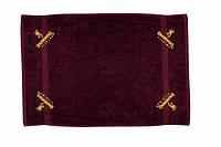 Browning Полотенце Browning Towel