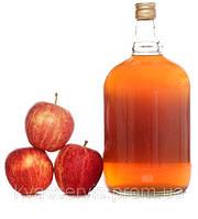 Разливной сидр яблочный в кегах и термокегах