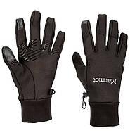 Женские перчатки Marmot Wm's Connect Glove