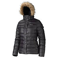Пуховик Marmot Women's Hailey Jacket old