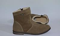 Сапожки женские. интернет магазин недорогой обуви, модная женская обувь