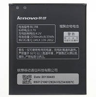 Аккумулятор (батарея) Lenovo A850,S880,S890,S880i,K860,A830,A859, A860e / BL198 (2250 mAh)