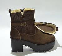 Сапожки женские. распродажа женской обуви, сайт обувь