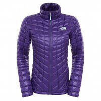 Куртка The North Face Women's ThermoBall Full Zip Jacket 2015