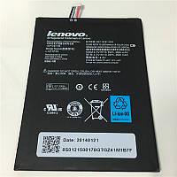 Аккумулятор (батарея) Lenovo L12T1P33 / A3000 (3500 mAh)