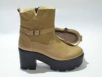 Сапожки женские. айты женской обуви, интернет магазин