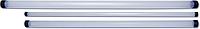 Browning Тубус для удилищ Premium Transportrohre (Premium Transportrohre 1,60m 6cm)