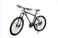 "ВелосипедOskar29""-ALV-14317"