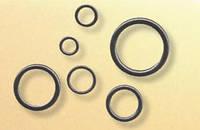 Zebco Вставки в кольца, SIC Ringeinlage (Вставки в кольца 16mm, SIC Ringeinlage)