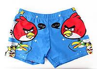 Детские товары для плавания Angry Birds - №2056