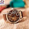 CL Женские часы CL Bobo