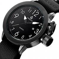 Orkina Мужские часы Orkina Summer, фото 1