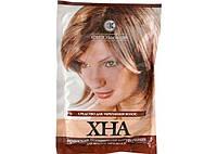 ФитоКосметик Краска д/волос Хна бесцветная 25