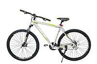 "Велосипед Oskar29""-TREK-200"